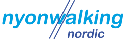 association nyonwalking.ch